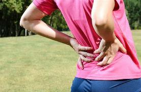 træn din holdning og bær din krop bedre
