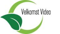 Ikon for velkomst video
